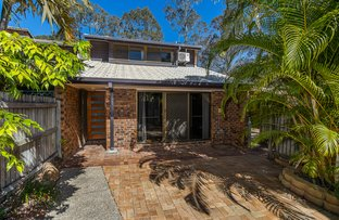 Picture of 13/45 Bilga Street, Middle Park QLD 4074