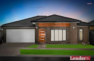Picture of 7 Latchford Drive, Mickleham VIC 3064