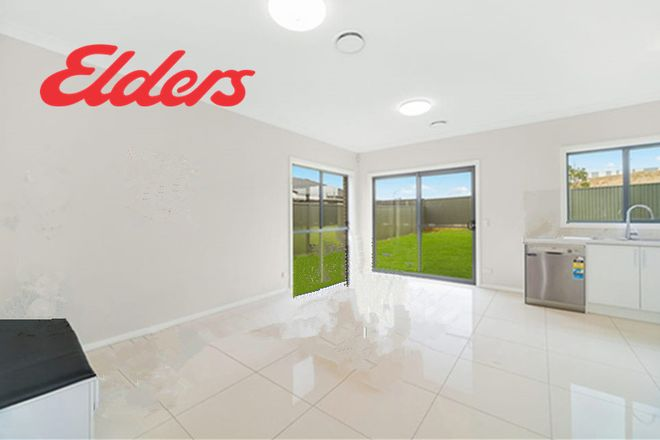 Picture of 9 Gasnier Avenue, NORTH KELLYVILLE NSW 2155