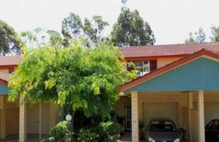 Picture of 210/1-15 Fontenoy Road, Macquarie Park NSW 2113
