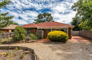 Picture of 4 Barnong Close, Kurunjang VIC 3337