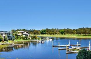 Picture of 131/135 Lakelands Drive, Merrimac QLD 4226