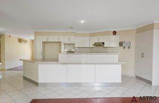20 Linde Rd, Glendenning NSW 2761
