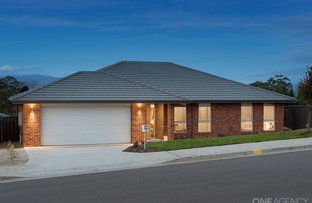 Picture of 79 Southgate Drive, Kings Meadows TAS 7249