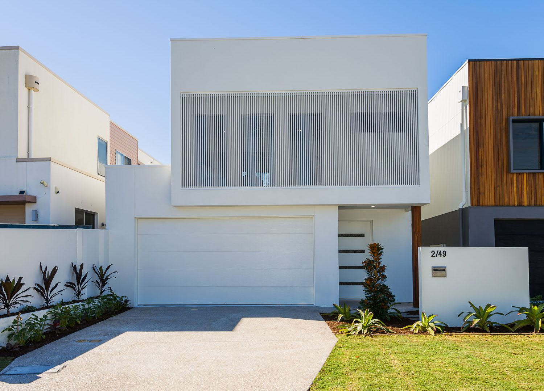 House 2/49 Compass Drive, Biggera Waters QLD 4216, Image 1