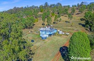 Picture of 57 Kiabora Drive, Widgee QLD 4570