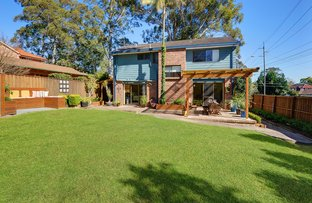 116 Hull Road, West Pennant Hills NSW 2125