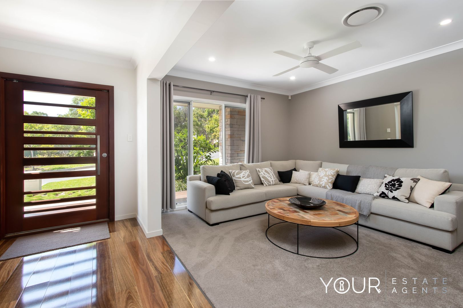 3 Finch Parade, Rochedale QLD 4123, Image 2