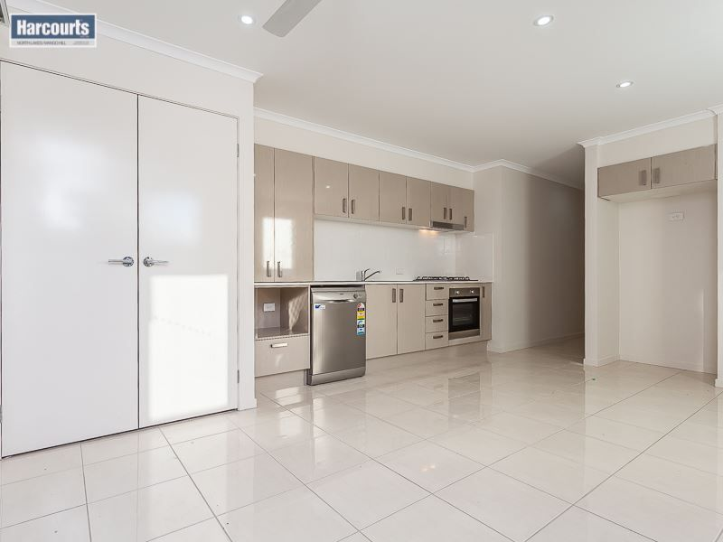 1/39 Challenor Street, Mango Hill QLD 4509, Image 2