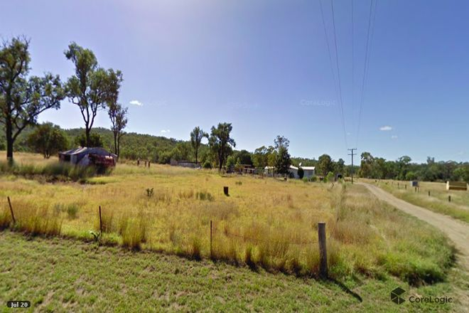 Picture of 55-63 Fifth Ave, CRACOW QLD 4719