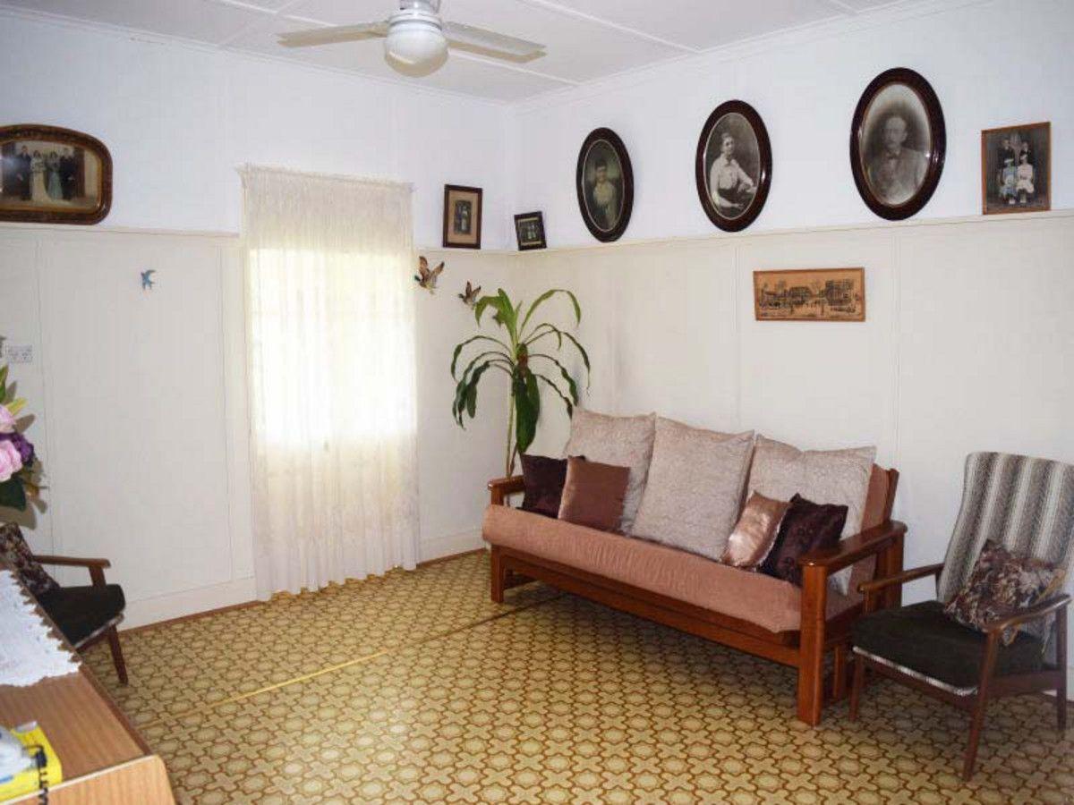 34 Mackay Street, South Grafton NSW 2460, Image 1