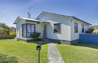2 Mawson Place, Mayfield TAS 7248