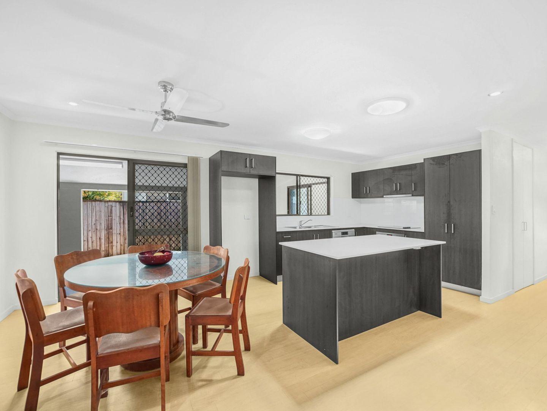 1/46 Little Street, Manunda QLD 4870, Image 0