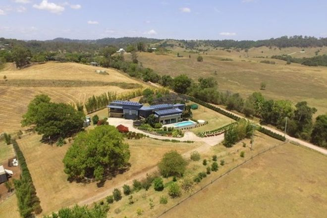 Picture of 57 Perry Road, IMAGE FLAT QLD 4560