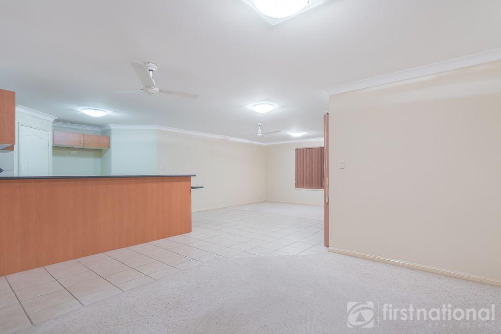 52 Carnarvon Drive, Beerwah QLD 4519, Image 1