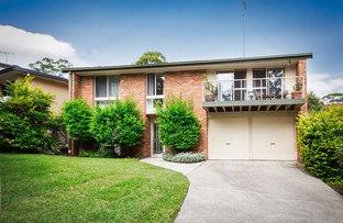 Picture of 12 Illaroo Street, Bangor NSW 2234