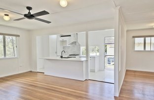 Picture of 219 Watson Road, Acacia Ridge QLD 4110