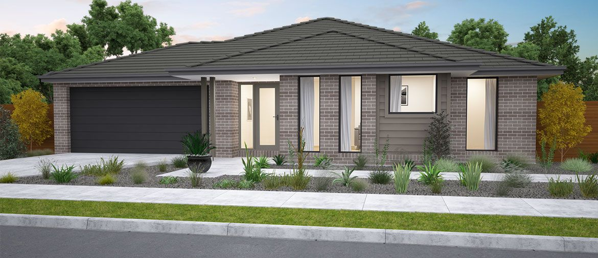 505 Eastridge Street, Greenvale VIC 3059, Image 0