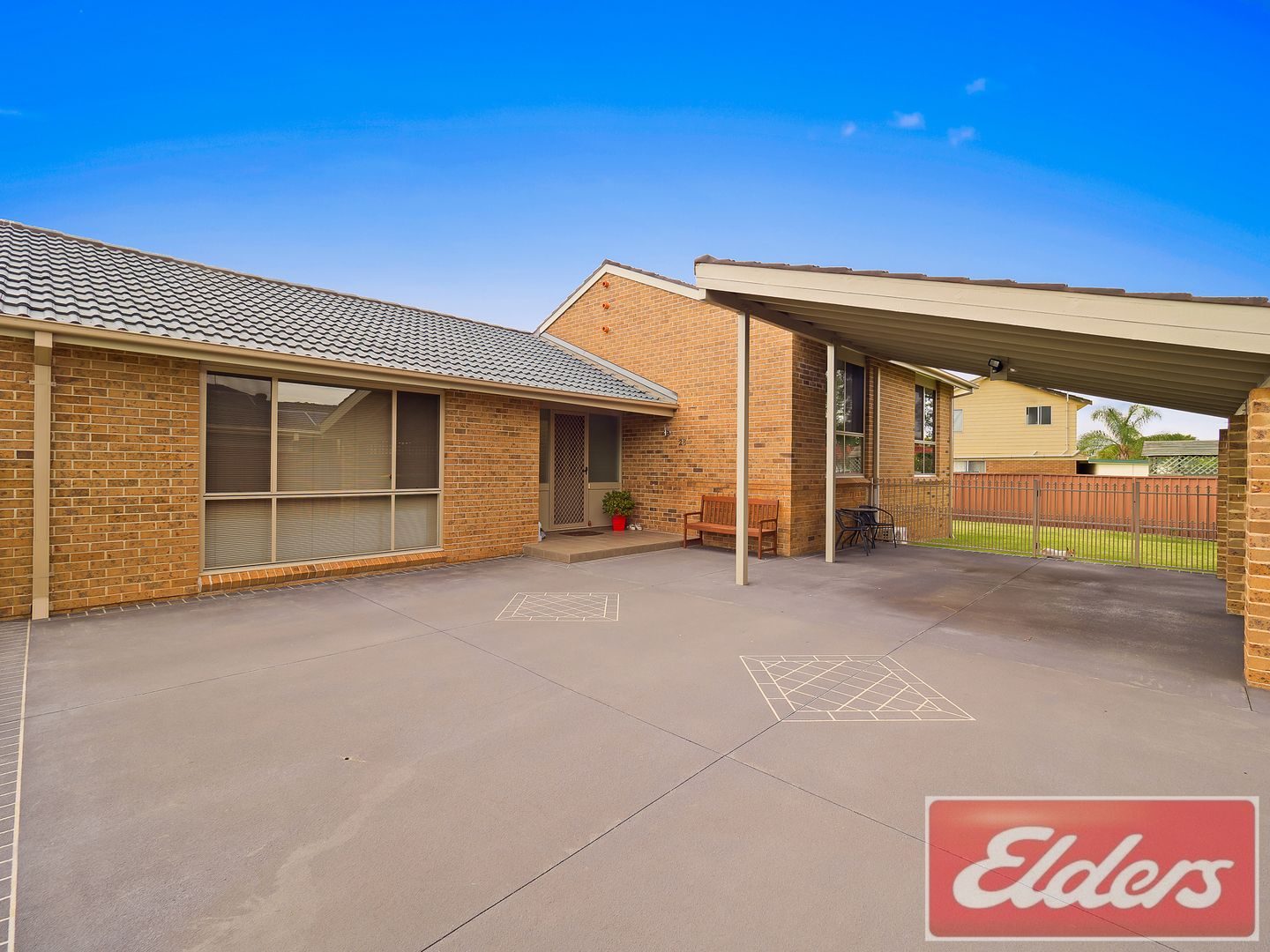 28 Charles Todd Crescent, Werrington County NSW 2747, Image 1