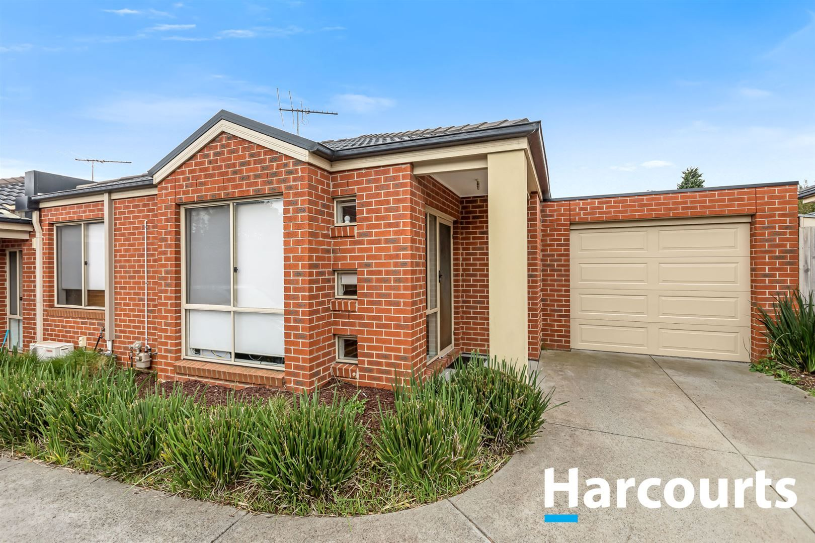 2/62 Dunblance Road, Noble Park VIC 3174, Image 2