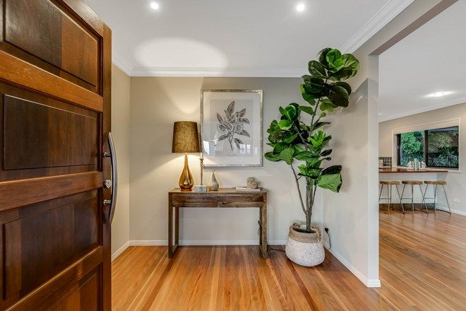 Picture of 49 Panorama Crescent, PRINCE HENRY HEIGHTS QLD 4350