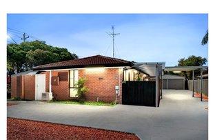 Picture of 171 DOUGLAS ROAD, Doonside NSW 2767