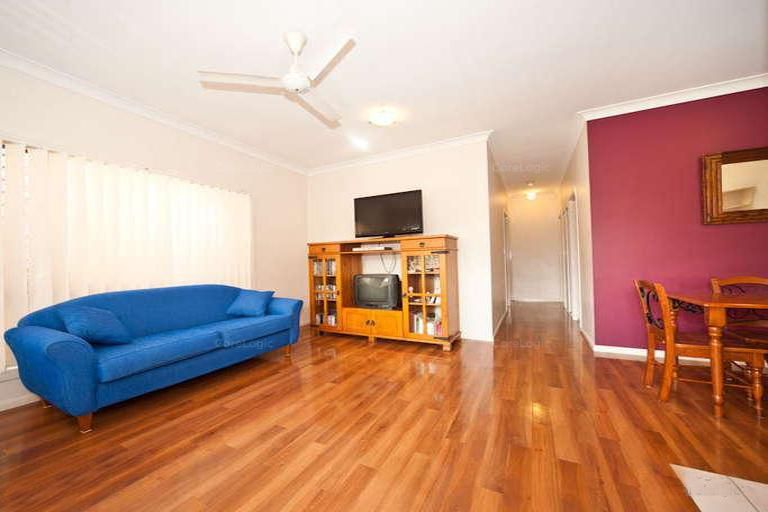34/26 Stay Place, Carseldine QLD 4034, Image 1