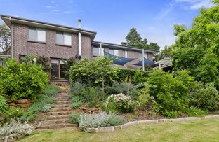 Picture of 7 Huxley Street, Mittagong NSW 2575