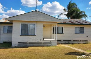 Picture of 118 Bunya Street (Cnr Bunya & Charles), Dalby QLD 4405