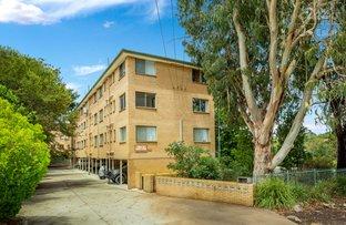 Picture of 2/1 Mowatt Street, Queanbeyan East NSW 2620