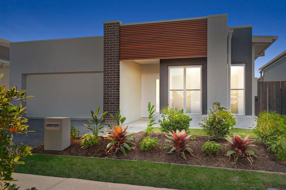 28 Lukin Terrace, Baringa QLD 4551, Image 0