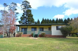 Picture of Exeter NSW 2579