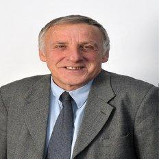 Dirk Kooy, Sales representative