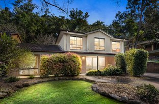 Picture of 111 Keda Circuit, North Richmond NSW 2754