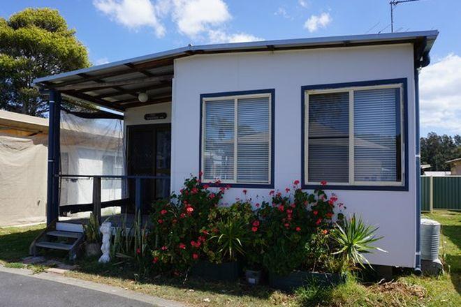 Picture of 70 Applebush Drive, VALLA BEACH NSW 2448