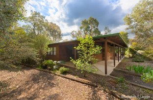 Picture of 671 Cluggs Road, Springhurst VIC 3682