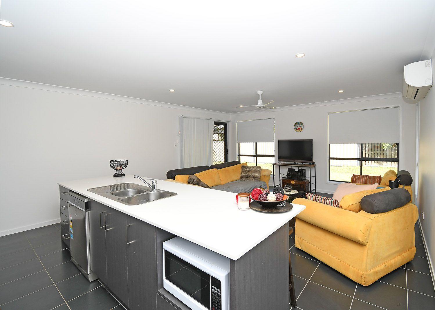 5 Barramundi Drive, Burrum Heads QLD 4659, Image 1