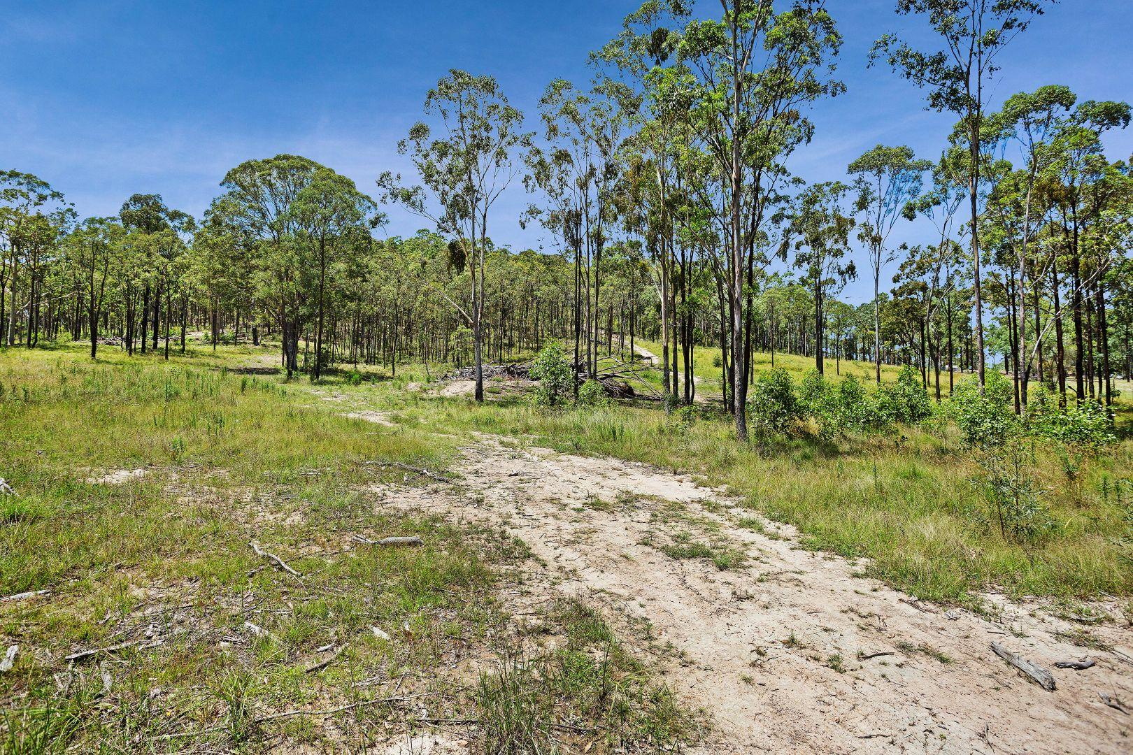 438 Dungog Road, Martins Creek NSW 2420, Image 1