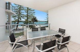 216/10 Leeding Terrace, Caloundra QLD 4551