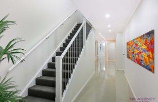 9 & 9A Glenview street, St Marys NSW 2760