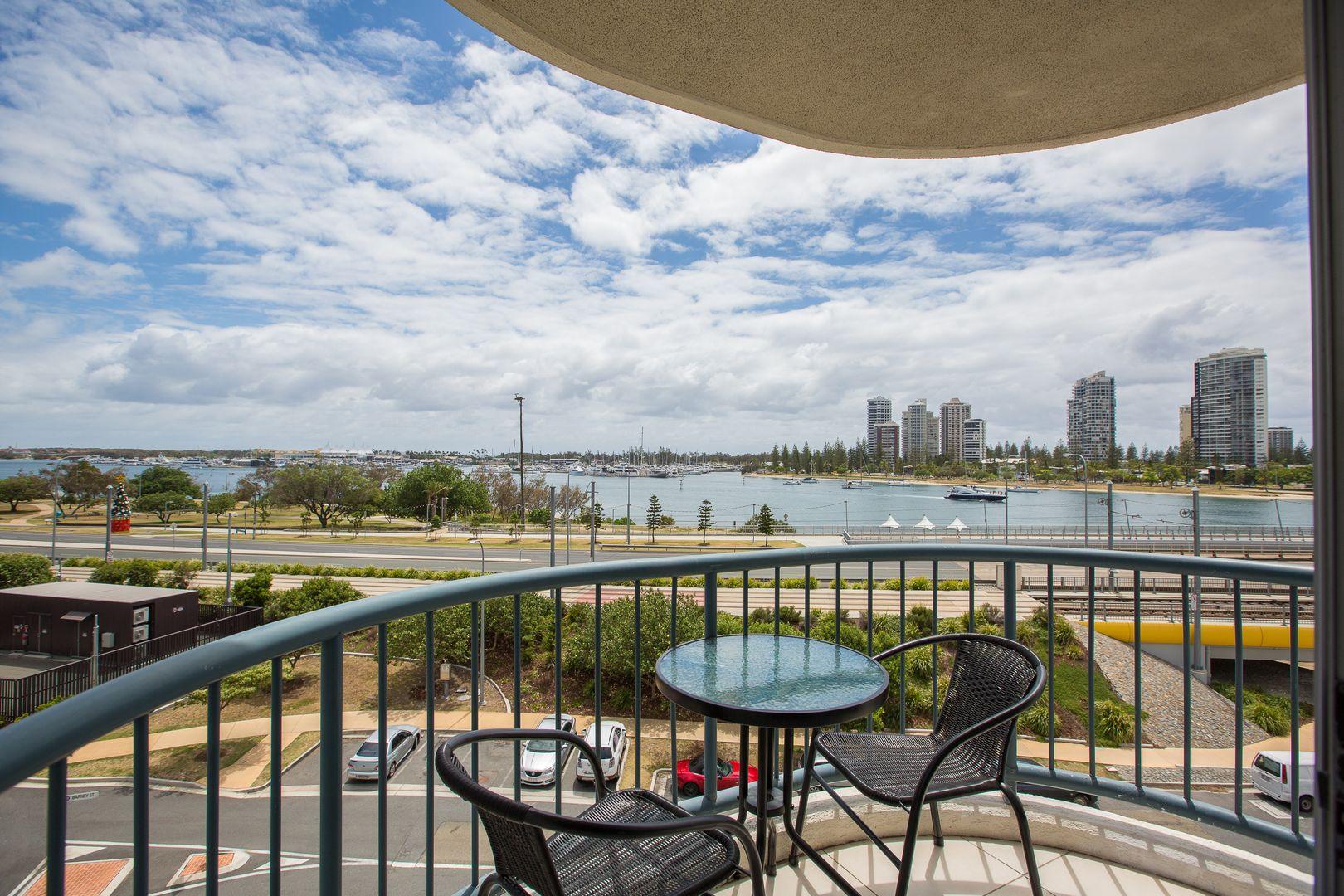 514/2 Barney Street, Southport QLD 4215, Image 0