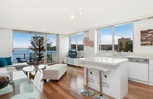 Picture of 41/29 The Crescent, Manly NSW 2095