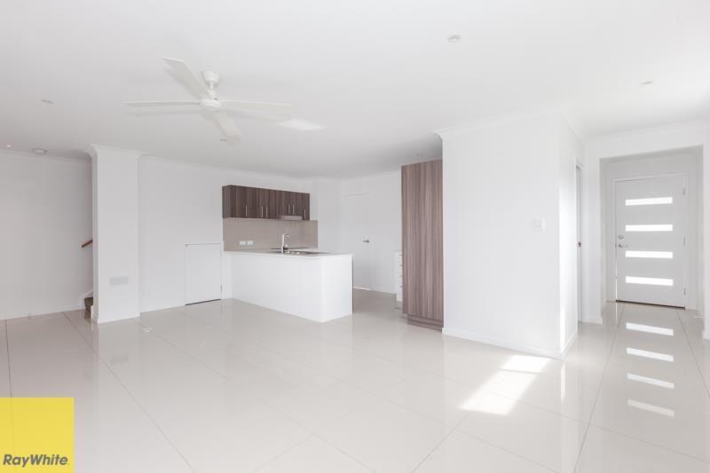 1/23 Garden Road, Coomera QLD 4209, Image 1