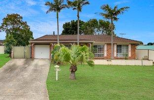 Picture of 39 Canidius Street, Rosemeadow NSW 2560