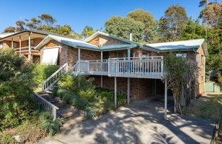 Picture of 15 Endeavour Avenue, Lilli Pilli NSW 2536