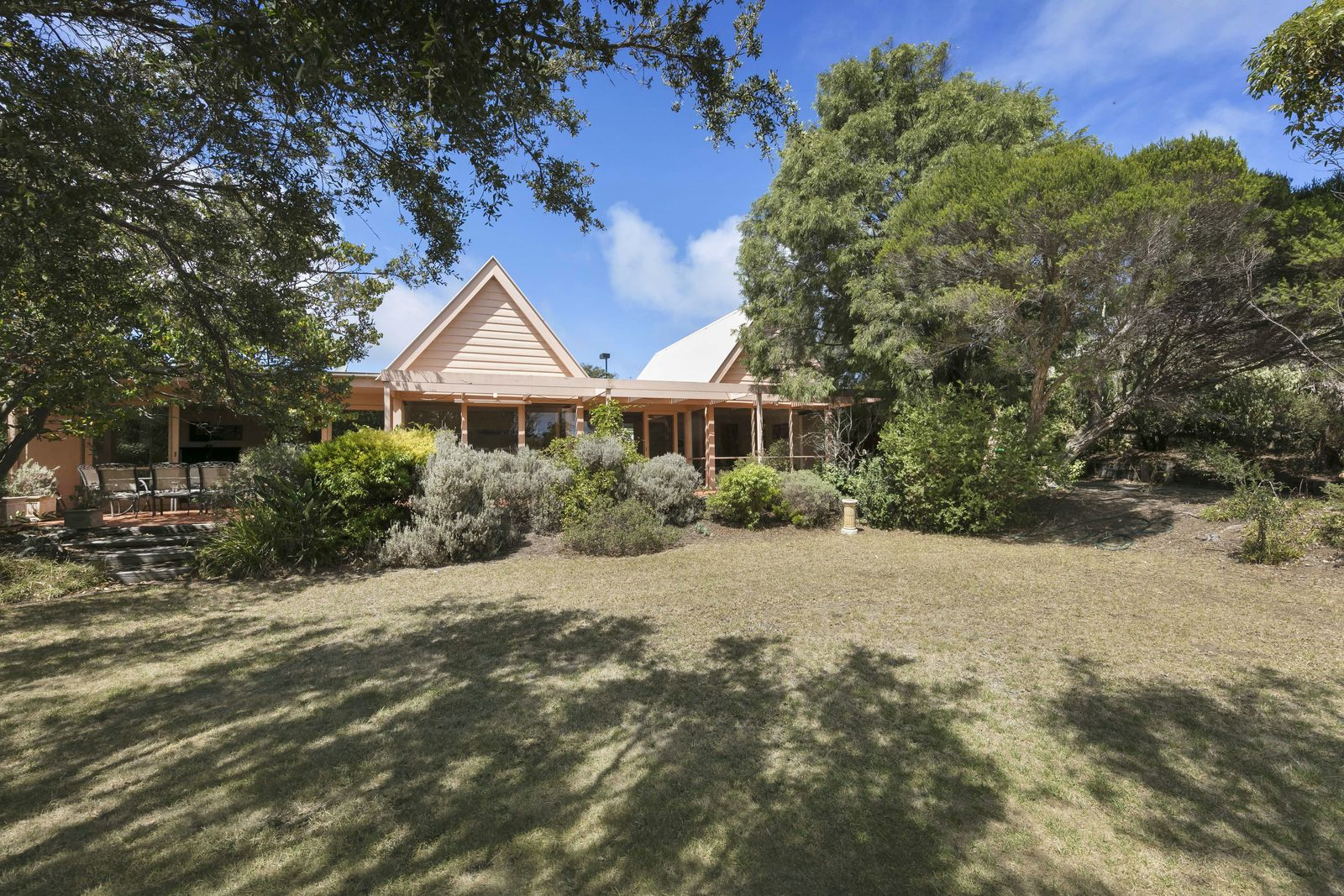 11 Brooke Crescent, Blairgowrie VIC 3942, Image 0