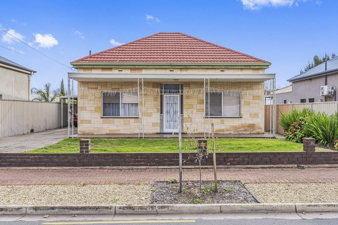 Picture of 17 Clifford Street, TORRENSVILLE SA 5031