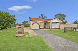 Picture of 19 Leo Place, Rockingham WA 6168