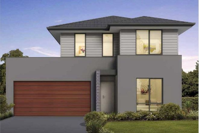 Picture of 20 Foxall road, KELLYVILLE NSW 2155
