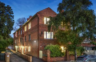 Picture of 5/21 Milton Street, Elwood VIC 3184